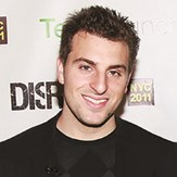 Brian Chesky, Airbnb co-founder, head of community & CEO