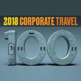 BTN's 2018 Corporate Travel 100