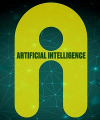 Artificial Intelligence Issue