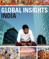 Global Insights Carousel