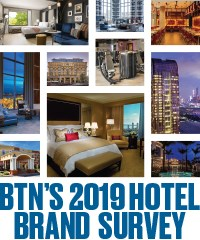 2019 Hotel Survey Carousel