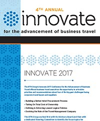 BTN Innovate 2017 White Papers