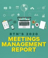 Meetings Management Report