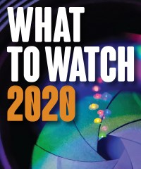 WhatToWatch2020