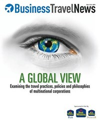 A Global View