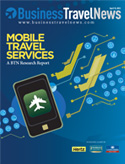 2013-04-15 Mobile Travel Services cover