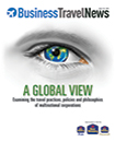 2015 Global View