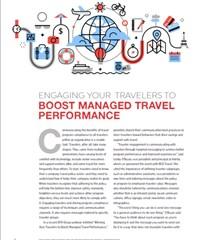 BCD Engaging Travelers WP Image