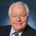 Roger Dow: U.S. Visa Waiver Program is Essential to Homeland Security